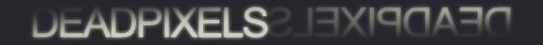 BBS Signature